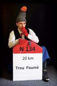 trou-paume-photo-02